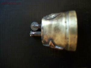 Зажигалки - 2qnlowe0l-0.jpg