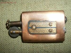 Зажигалки - xhueyec6r7c.jpg