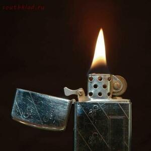 История зажигалки - 12.jpg