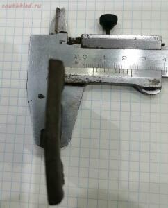 Печать Окружной Атаман 1-го Донского Округа - 1s01ahv3xfyr16.jpg