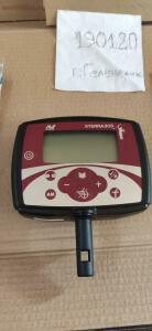 [Продам] Minelab x-terra 305 нового образца состояния новый  - md4.jpg