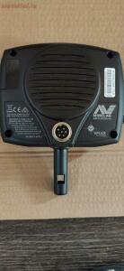 [Продам] Minelab x-terra 305 нового образца состояния новый  - md5.jpg
