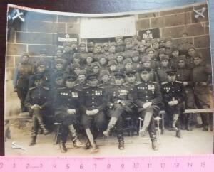 Мои фото ВОВ, военных и пр. - тема для всех - DSCF2344.JPG