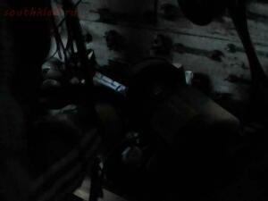 Шестёрка из ада или сокращённо Шахи-рез-ада - DSC_0000034.jpg