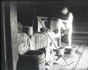 Уходящая натура на снимках Александра Антоновича Беликова 1925 год - d6ca92941614.jpg