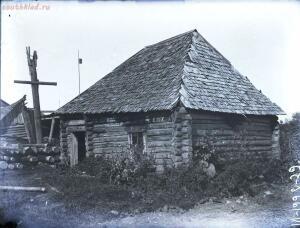 Уходящая натура на снимках Александра Антоновича Беликова 1925 год - 374fe5db4285.jpg