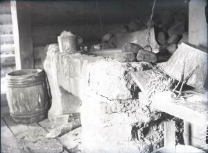 Уходящая натура на снимках Александра Антоновича Беликова 1925 год - 1e3bc5a2f4b2.jpg