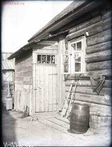 Уходящая натура на снимках Александра Антоновича Беликова 1925 год - 5d24054186ec.jpg