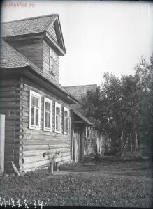 Уходящая натура на снимках Александра Антоновича Беликова 1925 год - c22399de901c.jpg