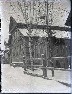 Уходящая натура на снимках Александра Антоновича Беликова 1925 год - e62c3395c43b.jpg