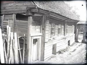 Уходящая натура на снимках Александра Антоновича Беликова 1925 год - 8acc7c200f80.jpg