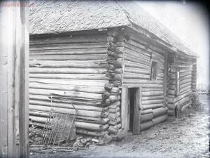 Уходящая натура на снимках Александра Антоновича Беликова 1925 год - d29358c763f4.jpg
