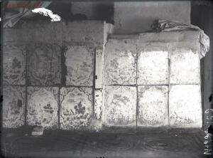 Уходящая натура на снимках Александра Антоновича Беликова 1925 год - 122336b07367.jpg
