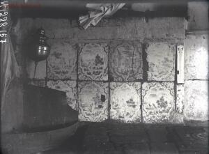 Уходящая натура на снимках Александра Антоновича Беликова 1925 год - 4c986e2c3732.jpg