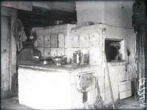 Уходящая натура на снимках Александра Антоновича Беликова 1925 год - d9e6bcaf735b.jpg