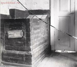 Уходящая натура на снимках Александра Антоновича Беликова 1925 год - f835ad74e5a2.jpg