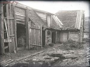 Уходящая натура на снимках Александра Антоновича Беликова 1925 год - 9d52ac391439.jpg