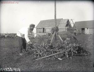 Уходящая натура на снимках Александра Антоновича Беликова 1925 год - 1ce23f00af6a.jpg