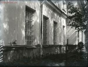 Уходящая натура на снимках Александра Антоновича Беликова 1925 год - 1bcc9e3d20a2.jpg