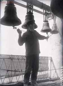 Уходящая натура на снимках Александра Антоновича Беликова 1925 год - 29479513697f.jpg