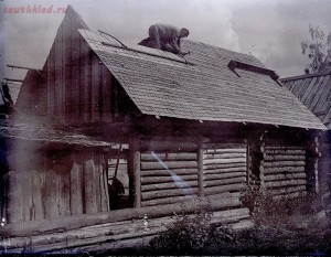 Уходящая натура на снимках Александра Антоновича Беликова 1925 год - 14aa571b0ff2.jpg