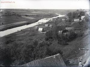 Уходящая натура на снимках Александра Антоновича Беликова 1925 год - 9071f8b6cd02.jpg