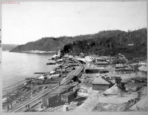 Строительство Кругобайкальской железной дороги 1900-1904 гг. - 01-------_49426127491_o.jpg