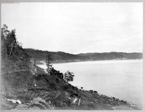 Строительство Кругобайкальской железной дороги 1900-1904 гг. - 02--------_49426350047_o.jpg