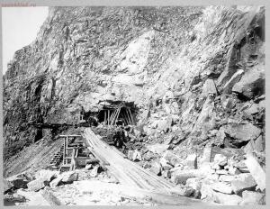 Строительство Кругобайкальской железной дороги 1900-1904 гг. - 08---_49426339612_o.jpg