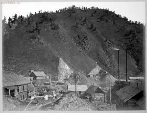 Строительство Кругобайкальской железной дороги 1900-1904 гг. - 09---_49426338927_o.jpg