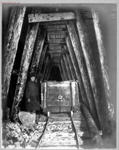 Строительство Кругобайкальской железной дороги 1900-1904 гг. - 10-----_49425642163_o.jpg