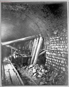 Строительство Кругобайкальской железной дороги 1900-1904 гг. - 11--_49426337952_o.jpg