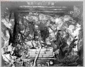 Строительство Кругобайкальской железной дороги 1900-1904 гг. - 12--_49426113471_o.jpg