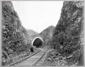 Строительство Кругобайкальской железной дороги 1900-1904 гг. - 13---25---19-_49426113001_o.jpg