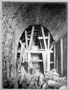 Строительство Кругобайкальской железной дороги 1900-1904 гг. - 14--_49426112256_o.jpg