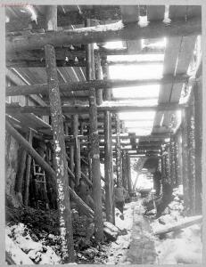 Строительство Кругобайкальской железной дороги 1900-1904 гг. - 15----_49426335862_o.jpg