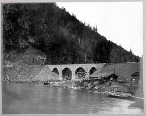 Строительство Кругобайкальской железной дороги 1900-1904 гг. - 24----223---45-_49426107131_o.jpg
