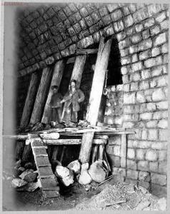 Строительство Кругобайкальской железной дороги 1900-1904 гг. - 27-----_49425634088_o.jpg