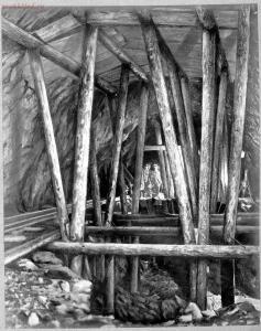 Строительство Кругобайкальской железной дороги 1900-1904 гг. - 28--_49425633603_o.jpg