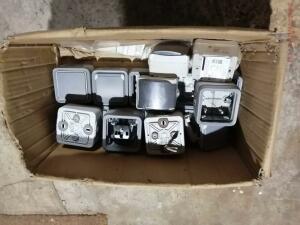 [Продам] Для дома и дачи пополняемая  - 2e3d9d5d-f962-4333-86ae-74b91feeb4fc.jpg