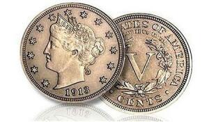Самые самые монеты в мире  - coin3.jpeg