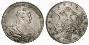 Самые самые монеты в мире  - p_498d7c18c3645.jpg