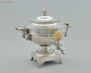 А какой же настоящий Русский чай без Самовара ? - 2f3e0a945dca.jpg