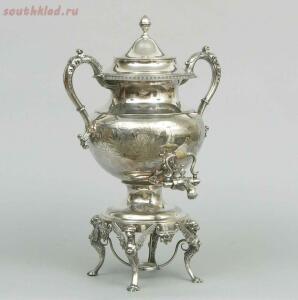 А какой же настоящий Русский чай без Самовара ? - f1d4ba80e3fa.jpg
