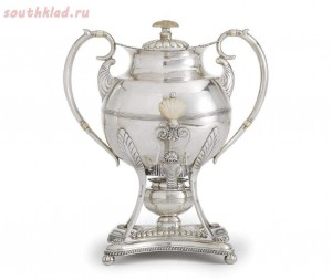А какой же настоящий Русский чай без Самовара ? - f15ae55cb992.jpg