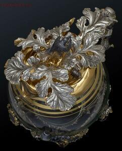 Красота русского серебра. - 4a6a52cc47bb.jpg