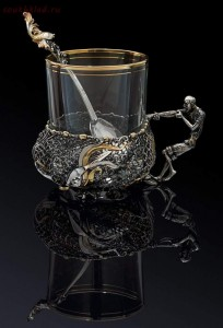 Красота русского серебра. - fdf4235ab512.jpg