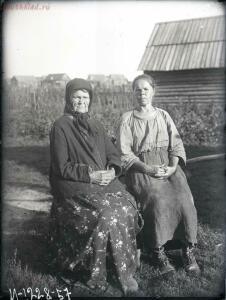 Уходящая натура на снимках Александра Антоновича Беликова 1925 год - b7917edc7d2a.jpg