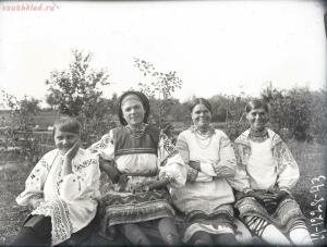 Уходящая натура на снимках Александра Антоновича Беликова 1925 год - bbf57abbae72.jpg