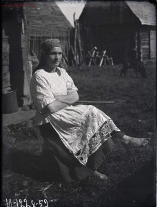 Уходящая натура на снимках Александра Антоновича Беликова 1925 год - 8b3d9be51362.jpg